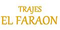 Trajes Para Caballeros Y Niños-TRAJES-EL-FARAON-en-Queretaro-encuentralos-en-Sección-Amarilla-BRP