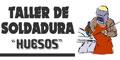 Talleres De Soldadura-TALLER-DE-SOLDADURA-HUESOS-en-Sonora-encuentralos-en-Sección-Amarilla-BRP