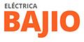 Material Eléctrico-ELECTRICA-BAJIO-en-Jalisco-encuentralos-en-Sección-Amarilla-PLA