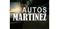 Automoviles-Agencias Y Compra-Venta-AUTOS-MARTINEZ-en--encuentralos-en-Sección-Amarilla-PLA
