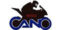 Motocicletas-MOTOS-CANO-en-Sinaloa-encuentralos-en-Sección-Amarilla-PLA