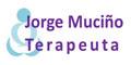 Psicoterapeutas-JORGE-MUCINO-TERAPEUTA-en--encuentralos-en-Sección-Amarilla-PLA