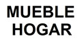 Mueblerías-MUEBLE-HOGAR-en-Michoacan-encuentralos-en-Sección-Amarilla-PLA
