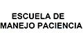 Escuelas De Manejo De Automóviles, Camiones Y Trailers-ESCUELA-DE-MANEJO-PACIENCIA-en-Nuevo Leon-encuentralos-en-Sección-Amarilla-PLA
