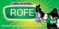 Fumigaciones-FUMIGACIONES-ROFE-en-Oaxaca-encuentralos-en-Sección-Amarilla-PLA