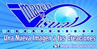 Imprentas Y Editores-IMAGEN-VISUAL-COATZACOALCOS-en-Veracruz-encuentralos-en-Sección-Amarilla-PLA