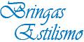 Salones De Belleza--BRINGAS-ESTILISMO-en-Morelos-encuentralos-en-Sección-Amarilla-BRP