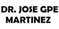 Médicos Psiquiatras-DR-JOSE-GPE-MARTINEZ-en-Jalisco-encuentralos-en-Sección-Amarilla-BRP