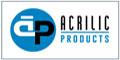 Acrílico-ACRILIC-PRODUCTS-en-Jalisco-encuentralos-en-Sección-Amarilla-SPN
