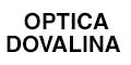 Opticas-OPTICA-DOVALINA-en-Coahuila-encuentralos-en-Sección-Amarilla-PLA