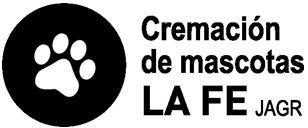 Médicos Veterinarios Zootecnistas-CREMACION-DE-MASCOTAS-LA-FE-en-Nuevo Leon-encuentralos-en-Sección-Amarilla-BRP