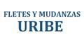 Fletes Y Mudanzas-FLETES-Y-MUDANZAS-URIBE-en-Distrito Federal-encuentralos-en-Sección-Amarilla-PLA
