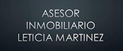 Inmobiliarias-ASESOR-INMOBILIARIO-LETICIA-MARTINEZ-en-Mexico-encuentralos-en-Sección-Amarilla-PLA
