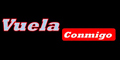 Agencias De Viajes-VUELA-CONMIGO-en-Mexico-encuentralos-en-Sección-Amarilla-PLA