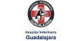 Medicinas Veterinarias-HOSPITAL-VETERINARIO-GUADALAJARA-en-Jalisco-encuentralos-en-Sección-Amarilla-BRP
