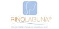 Médicos Otorrinolaringólogos-RINOLAGUNA-en-Coahuila-encuentralos-en-Sección-Amarilla-PLA