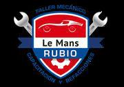 Talleres Mecánicos--TALLER-MECANICO-LEMANS-RUBIO-en-Nuevo Leon-encuentralos-en-Sección-Amarilla-DIA