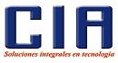 Electrónica-Equipos Y Sistemas De-Venta, Mantenimiento, Diseño Y Reparación-COMPUTADORAS-E-INTERNET-ARROBA-CIA-en-Oaxaca-encuentralos-en-Sección-Amarilla-BRP