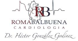 Médicos Cardiólogos-CARDIOLOGIA-ROMA-BALBUENA-DR-HECTOR-GONZALEZ-GODINEZ-en-Distrito Federal-encuentralos-en-Sección-Amarilla-PLA