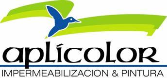Pinturas, Barnices Y Esmaltes-Equipos Para La Aplicación De-PINTURAS-APLICOLOR-en-Morelos-encuentralos-en-Sección-Amarilla-PLA