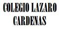 Escuelas, Institutos Y Universidades-COLEGIO-LAZARO-CARDENAS-en-Distrito Federal-encuentralos-en-Sección-Amarilla-PLA