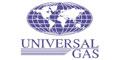 Gas Combustible-UNIVERSAL-GAS-en-Coahuila-encuentralos-en-Sección-Amarilla-BRP