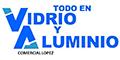 Aluminio-COMERCIAL-LOPEZ-en-Coahuila-encuentralos-en-Sección-Amarilla-BRP