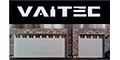Puertas Automáticas En General-VAITEC-en-Baja California-encuentralos-en-Sección-Amarilla-PLA