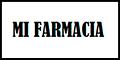 Farmacias, Boticas Y Droguerías-MI-FARMACIA-en-Veracruz-encuentralos-en-Sección-Amarilla-DIA