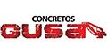 Concreto-CONCRETOS-GUSA-en-Baja California-encuentralos-en-Sección-Amarilla-BRP