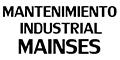 Mantenimiento Industrial-MANTENIMIENTO-INDUSTRIAL-MAINSES-en-Hidalgo-encuentralos-en-Sección-Amarilla-PLA