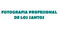 Fotografía-FOTOGRAFIA-PROFESIONAL-DE-LOS-SANTOS-en-Guerrero-encuentralos-en-Sección-Amarilla-PLA