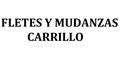 Fletes Y Mudanzas-FLETES-Y-MUDANZAS-CARRILLO-en--encuentralos-en-Sección-Amarilla-BRP