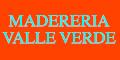 Madera-Aserraderos Y Madererías-MADERERIA-VALLE-VERDE-en-Nuevo Leon-encuentralos-en-Sección-Amarilla-PLA
