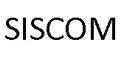 Conmutadores Telefónicos-SISCOM-en-Baja California-encuentralos-en-Sección-Amarilla-BRP