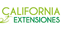 Artículos De Belleza-CALIFORNIA-EXTENSIONES-en-Baja California-encuentralos-en-Sección-Amarilla-BRP