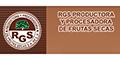 Maquinaria Y Equipo En General-RGS-PRODUCTORA-Y-PROCESADORA-DE-FRUTAS-SECAS-en-Coahuila-encuentralos-en-Sección-Amarilla-SPN