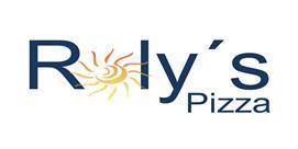 Pizzas-Elaboración De-ROLY-S-PIZZA-en-Queretaro-encuentralos-en-Sección-Amarilla-PLA