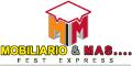 Muebles-Renta De-MOBILIARIO-MAS-en-Sinaloa-encuentralos-en-Sección-Amarilla-BRP