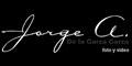 Fotografía-JORGE-A-DE-LA-GARZA-GARZA-FOTO-Y-VIDEO-en-Nuevo Leon-encuentralos-en-Sección-Amarilla-PLA