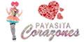 Payasos Y Magos-PAYASITA-CORAZONES-en-Hidalgo-encuentralos-en-Sección-Amarilla-DIA