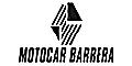 Motocicletas-MOTOCAR-BARRERA-en-Michoacan-encuentralos-en-Sección-Amarilla-PLA