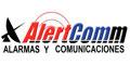 Alarmas-Sistemas De-ALERTCOMM-en-Morelos-encuentralos-en-Sección-Amarilla-BRP