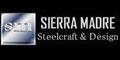 Equipos Para Restaurantes-SIERRA-MADRE-STEELCRAFT-AND-DESIGN-en-Nuevo Leon-encuentralos-en-Sección-Amarilla-BRP