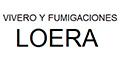 Fumigaciones-VIVERO-Y-FUMIGACIONES-LOERA-en-Coahuila-encuentralos-en-Sección-Amarilla-BRP