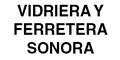 Vidrios Y Cristales-VIDRIERA-Y-FERRETERA-SONORA-en-Baja California-encuentralos-en-Sección-Amarilla-PLA