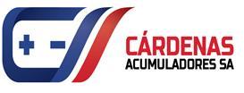 Acumuladores-Venta Y Carga De-CARDENAS-ACUMULADORES-S-A-en-Coahuila-encuentralos-en-Sección-Amarilla-BRP