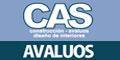 Avalúos En General-CAS-CONSTRUCCION-AVALUOS-en-Coahuila-encuentralos-en-Sección-Amarilla-BRP
