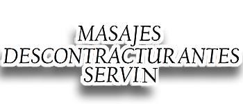 Masajes Terapéuticos-MASAJES-DESCONTRACTURANTES-SERVIN-en-Jalisco-encuentralos-en-Sección-Amarilla-DIA