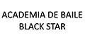 Academias De Baile-ACADEMIA-DE-BAILE-BLACK-STAR-en-Distrito Federal-encuentralos-en-Sección-Amarilla-PLA